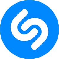 Shazam Encore 10.31.0-200521 Apk Full Paid