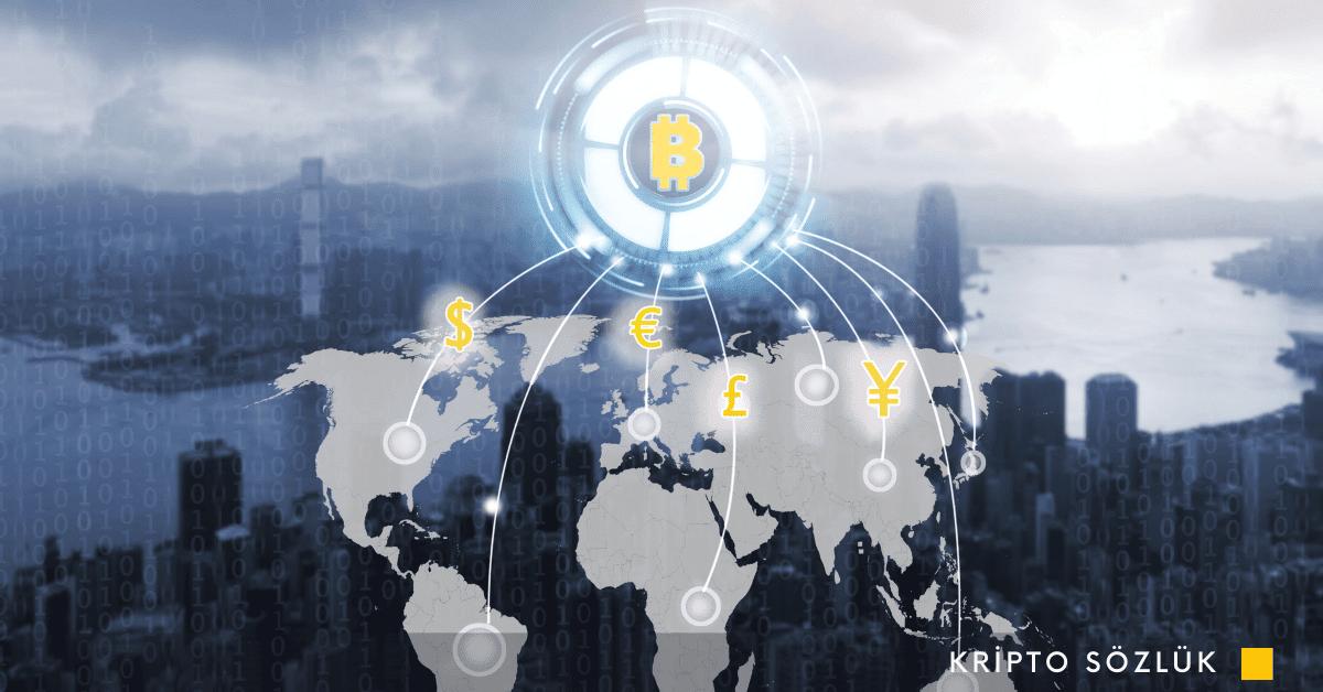 bedava bitcoin transferi nasıl yapılır