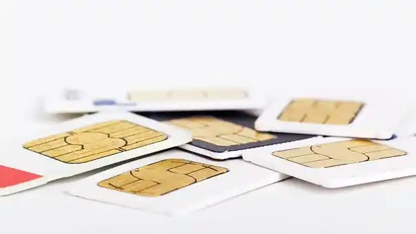 How to Check the Number of SIMs Issued on Your CNIC Number