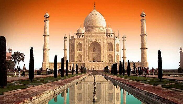 En Çok Konuşulan Diller - Hintçe - Kurgu Gücü