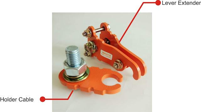 Saat ini hampir semua jenis atau merek mobil mempunyai pilihan kopling otomatis Fungsi Peringan Kopling ( Clutch Extender ) Pada Mobil Dan Cara Kerjanya