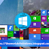 Windows 10 compatibility reaches most of the hardware currently in use.