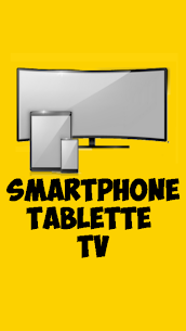 TNT Flash TV v1.2.32 Mod Apk