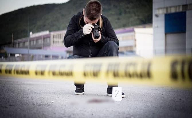 fotografía, cámaras, fotos, tomar, modelos, marcas,