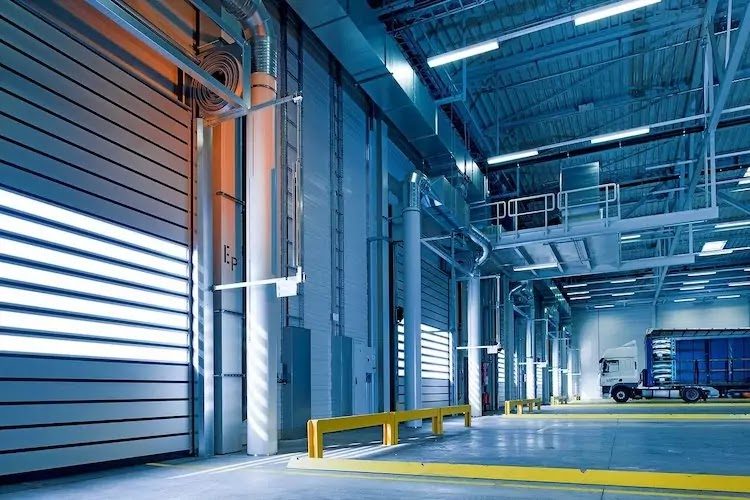 How To Make Your Warehouse More Effective