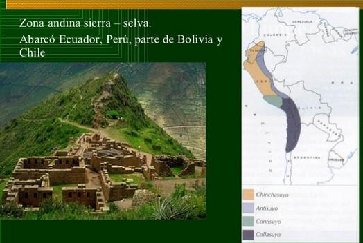 2º E S O Ciencias Sociales Las Civilizaciones Indígenas De