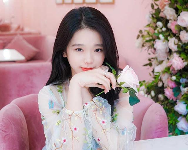 """Linh Ka - từ hot girl 10X tai tiếng đến """"bạn gái tin đồn"""" của Will"""