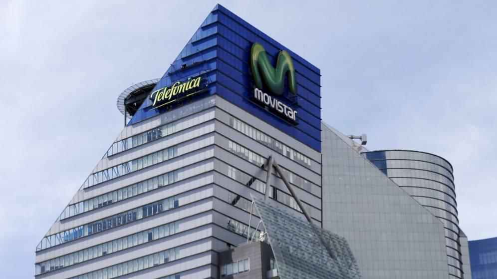 Nueva subida precios Movistar
