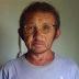 ASSUNÇÃO: Morre, aos 49 anos, 'Dão', filho de Inácio Joaquim