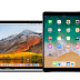 Apple Rolled Out Second Beta Of macOS 10.13.5, Second Public Beta Of iOS 11.4 And tvOS 11.4