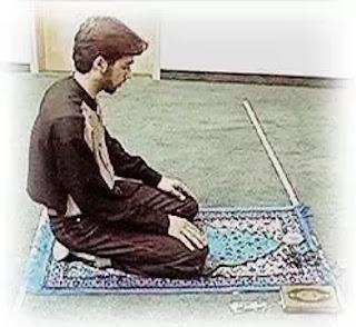 how shia muslim pray 5a8268ced5ba9_fig6.jpg.dac1cbbae404b20609476d896ad900d3
