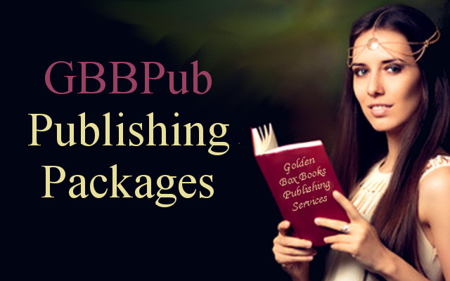 We help self-published authors