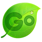 GO Keyboard - Emoji, Sticker APK latest version android app