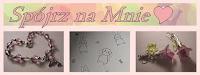 http://spojrz-na-mnie.blogspot.com/