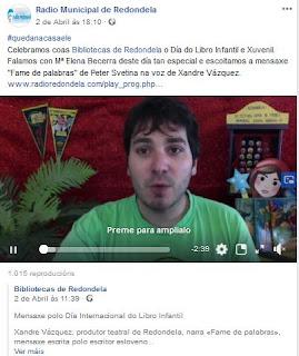 http://www.radioredondela.com/play_prog.php?audio=ba642d75ddb409175f7466cc22284b30.mp3&fbclid=IwAR3jDbCk7oyMgao-n2AwqpbaHYkbOMWK5mgVYipjdToobGD9j1pyl0aceWc