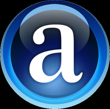 Backlink dalam duniai blog memang sangat berkhasiat untuk merayu google semoga blog kita sanggup Cara Mendapatkan Backlink Alexa [Update]