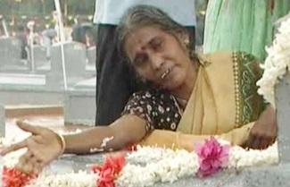 Viduthalaiyin Paathai | Maaveerar Naal Song