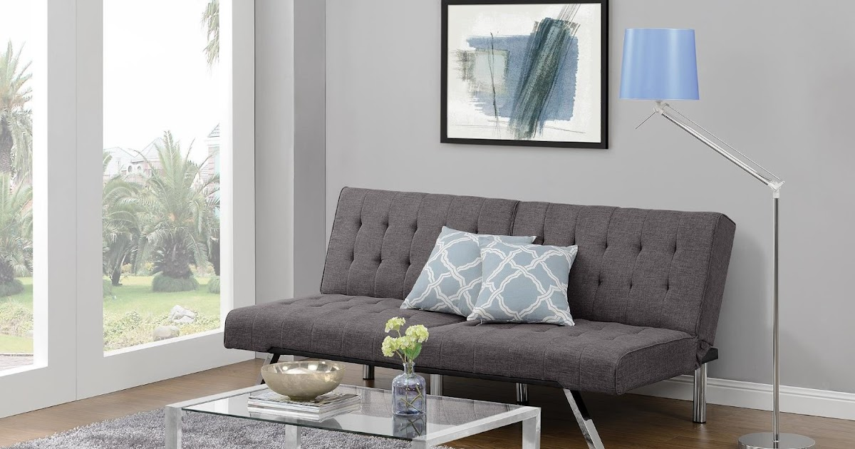 Online Sofa For Sale Sofa Beds For Sale