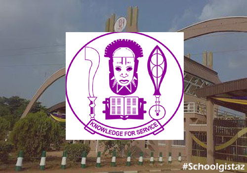 UNIBEN Part-Time Entrance Exam Date, 2018/2019 is out   Check Here