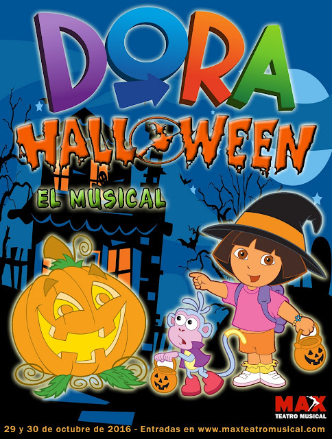 https://www.giglon.com/todos?idEvent=dora-halloween-party