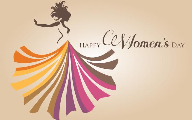 The Milestones Of International Women's Day