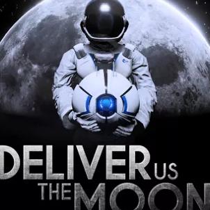 Deliver us The Moon (PC) Oyunu %100 Save Hile Dosyası İndir