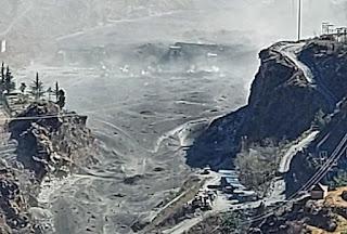 glacier-burst-chamoli
