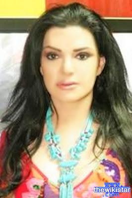 نضال الاحمدية, Nidal Al Ahmadieh, اعلامية, لبنانية, السيرة الذاتية, cv, صورة, صور