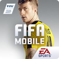 Download FIFA Mobile Football 1.1.0 Apk