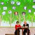 La Esperada Conferencia de FamilySearch (RootsTech) será Virtual y Gratuita