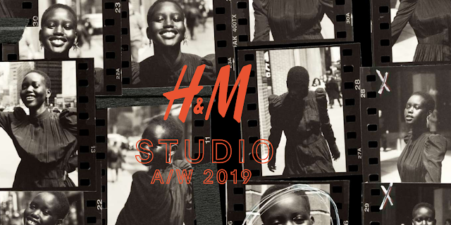 https://www2.hm.com/en_us/free-form-campaigns/8079a-studio-aw-2019.html