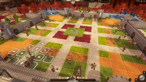 chessboard-kingdoms-pc-screenshot-2
