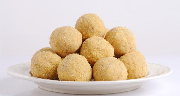 प्रसव के बाद कमजोरी को दूर करने के क्या खाना चाहिए | Benefits Of Ginger Powder in Hindi