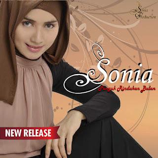 Download Koleksi Lagu Sonia Full Album