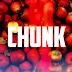 CHUNK by Dalton Wayne (Tutorial)