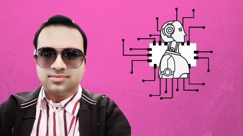 Digishock 2.0: Learn Machine Learning in 2020 (No Code)