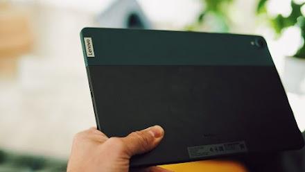 Lenovo Tab P11 | Das Preiskracher Tablet für Homeschooling und Entertainment im Closer Look