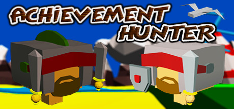 Steam Basarim Kazanma Oyunlari Achievement Hunters