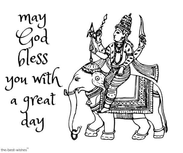 deity god hindu hinduism indra image