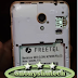 FREETEL SAKURA_FTE1 (MT6739) UNLOCK BY FIRMWARE FLASH FILE TESTED 100%