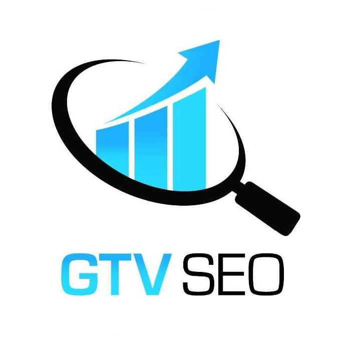 Share khóa học gtvseo.com - Vincent Do