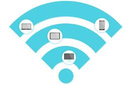 Cara Mengatasi Wifi Yang Terhubung Tetapi Tidak Bisa Akses Internet