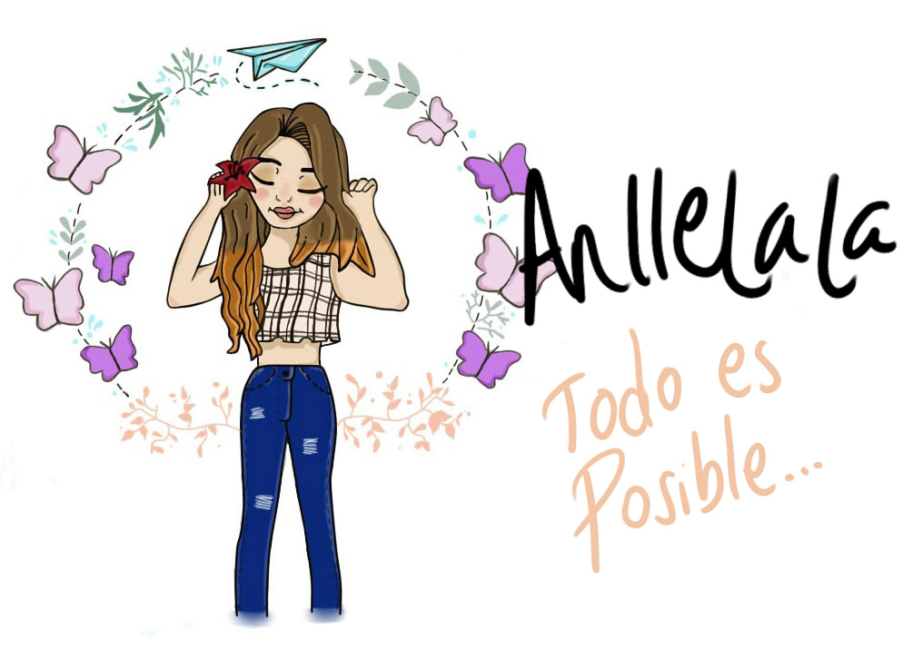 ANLLELY