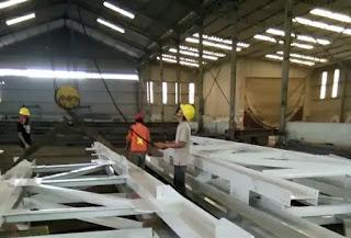 tahap-tahap-fabrikasi-baja
