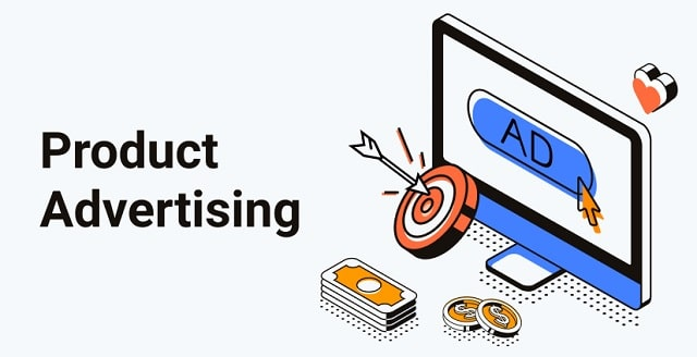 tips advertising a product marketing