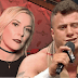 Renee Young reage a comentários de MJF durante promo do Dynamite
