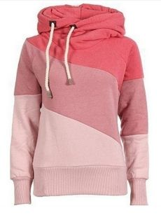 http://www.fashionmia.com/Products/assorted-colors-appealing-hooded-hoodies-115552.html