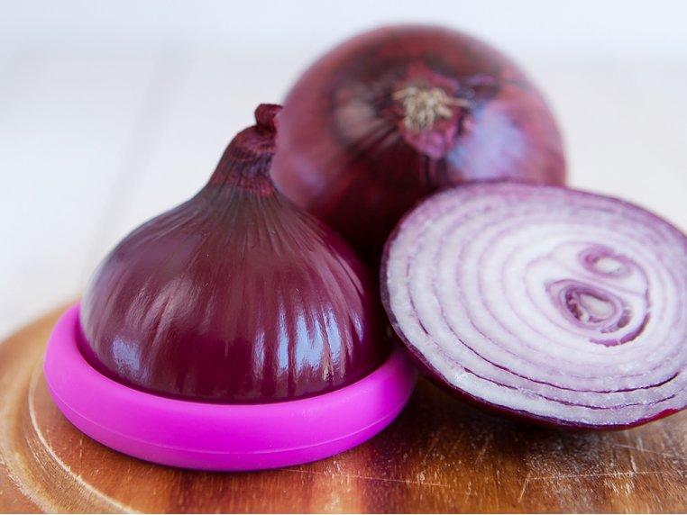 10 Best Amazing New Kitchen Gadgets
