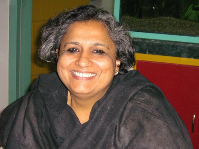 Image result for अंजलि गोपालन