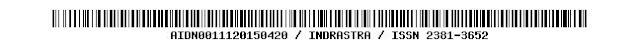 AIDN0011120150420